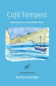 image%20-%20cafe_tempest_softcover_final[1]