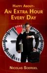AnExtraHour-EveryDay-mid