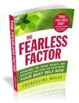 FearlessBookEBookCover3D