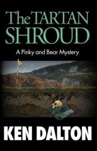 cover_tartan_shroud