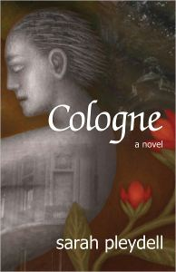 Cologne cover