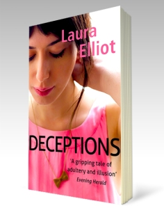 Deceptionsbook