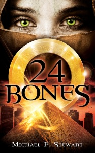 !24Bones_2240_Amazon_Kobo_Smashwords_Apple
