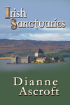 Irish Sanctuaries