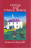 Hitler and Mars Bars