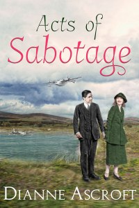 Sabotage-FINAL-Kindle