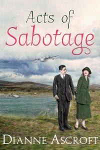 Sabotage-FINAL-Kindle