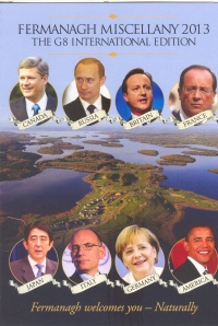FM 2013 cover