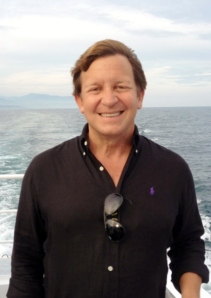 Tim Ashby Author 3