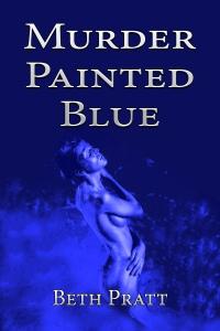 Blue4 copy