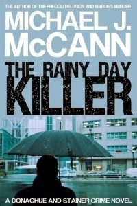 the-rainy-day-killer1-200x300