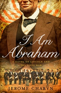 Abraham cover