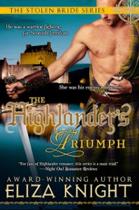 ElizaKnight_TheHighlandersTriumph_2500