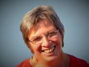 LouiseCharles author pic (640x480)