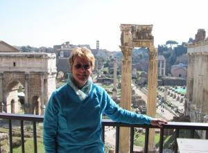 ALISON Capitoline - 56
