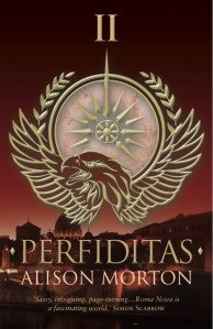 Perfiditas - Front Cover_sm