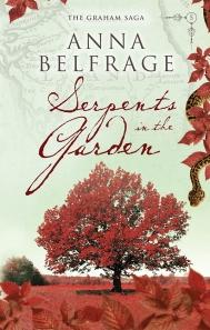 Serpents-in-the-Garden