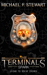 Terminals_cover
