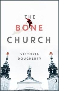 02_The Bone Church