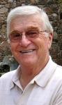 Ken Dalton Bio Photo 4-23