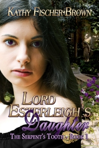01_Lord Esterleigh's Daughter