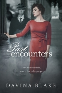 PastEncounters_Ebook