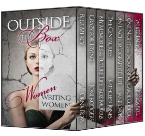 Women-Writing-Women-Box-Set-Cover_finalJPEG