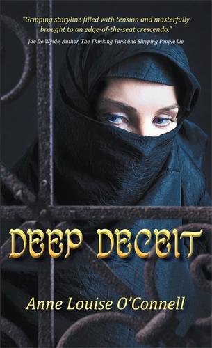 deep deceit 3