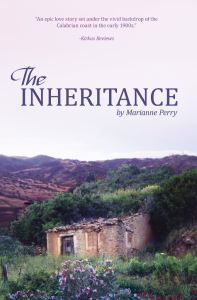 Inheritance_Cover
