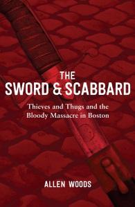 sword+scabbard-cover-300dpi