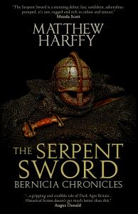 TheSerpentSwordFrontCover