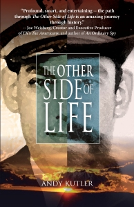 The Other Side of Life cover