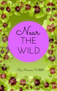 02_Near the Wild_Cover
