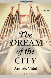 02_The Dream of the City