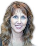 03_Maureen Willett_Author