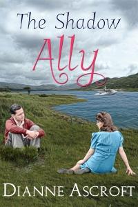 Ally-Final-Kindle