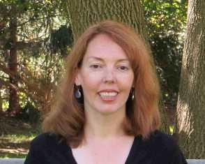 Renegade Eva Flynn