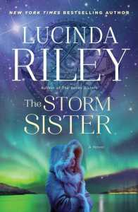 Storm Sister