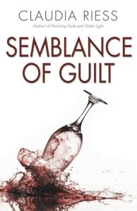 Semblance Guilt cover