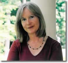 Munichgirl author