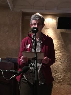 bbc-recording-dianne