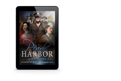 pearl-harbour-3d-ebook