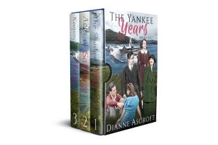 yankee-years-boxset-ebook-3d