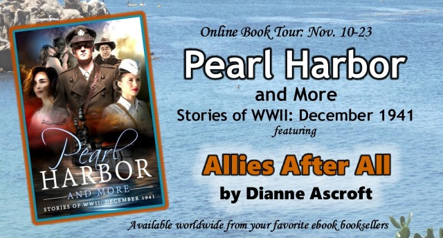 pearl-harbor-banner-ally