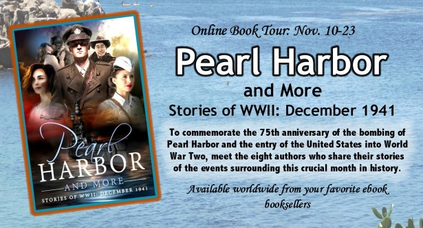 pearl-harbor-main-blog-banner