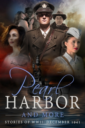 pearl-harbour-final