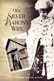 silver-baron-cover