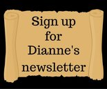 Sign up for Dianne's newletter