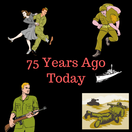 75-years-agotoday