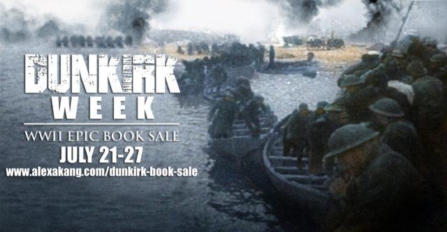 Dunkirk-week-1-640x333